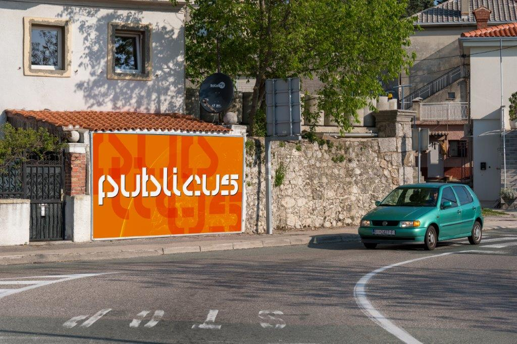 Publicus Rijeka-Tome Strizica A